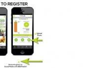 RegisterHERO