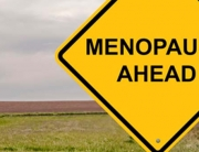 MenopauseHero